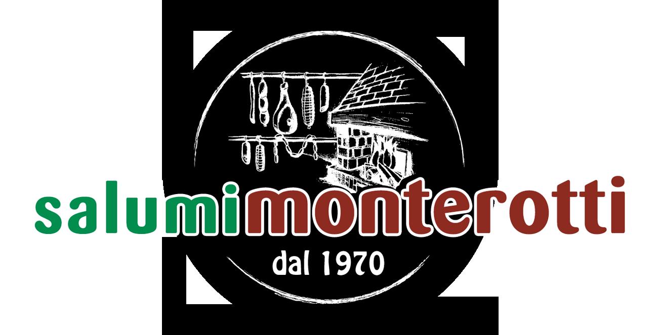 Salumi Monterotti